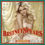 Britney Spears - Circus (Deluxe Version) - MP3 Download