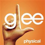Glee Cast - Physical (Glee Cast Version featuring Olivia Newton-John) - MP3 Download