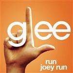 Glee Cast - Run Joey Run (Glee Cast Version featuring Jonathan Groff) - MP3 Download