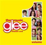 Glee Cast - Glee: The Music, Volume 1 - MP3 Download