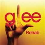 Glee Cast - Rehab (Glee Cast Version) - MP3 Download