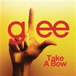 Glee Cast - Take A Bow (Glee Cast Version) - MP3 Download