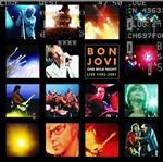 Bon Jovi - One Wild Night Live 1985-2001 - MP3 Download