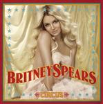 Britney Spears - Circus - MP3 Download