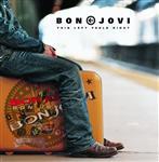 Bon Jovi - This Left Feels Right - MP3 Download