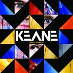 Keane - Perfect Symmetry (Deluxe) - MP3 Download
