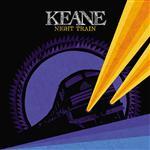 Keane - Night Train - MP3 Download