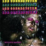 LCD Soundsystem - Bye Bye Bayou - MP3 Download