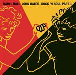 Daryl Hall and John Oates - Rock 'N Soul, Part 1 - MP3 Download