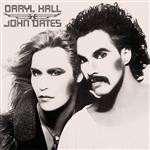 Daryl Hall and John Oates - Daryl Hall & John Oates - MP3 Download