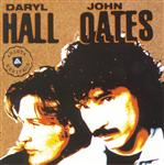 Daryl Hall and John Oates - Arista Heritage Series: Daryl Hall & John Oates - MP3 Download