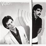 Daryl Hall and John Oates - Voices - MP3 Download