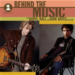 Daryl Hall and John Oates - VH1 Music First: Behind The Music - The Daryl Hall & John Oates Collection - MP3 Download