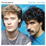 Daryl Hall and John Oates - The Very Best of Daryl Hall / John Oates - MP3 Download