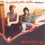 Daryl Hall and John Oates - Along The Red Ledge - MP3 Download