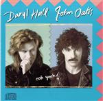 Daryl Hall and John Oates - Ooh Yeah! - MP3 Download