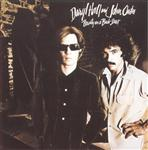 Daryl Hall and John Oates - Beauty On A Back Street - MP3 Download
