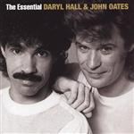Daryl Hall and John Oates - Dance Vault Remixes - I Can't Go For That (No Can Do) - MP3 Download