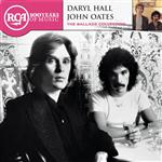 Daryl Hall and John Oates - The Ballads Collection - MP3 Download