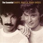 Daryl Hall and John Oates - Discover More - MP3 Download