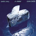 Daryl Hall and John Oates - X-Static (Bonus Track Version) - MP3 Download