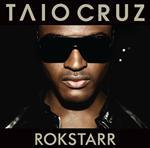 Taio Cruz - Rokstarr - MP3 Download