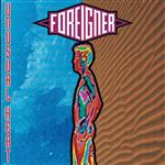 Foreigner - Unusual Heat - MP3 Download