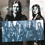 Foreigner - Double Vision [Expanded] - MP3 Download