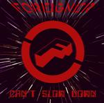 Foreigner - Can't Slow Down - MP3 Download