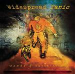 Widespread Panic - Bombs and Butterflies - MP3 Download