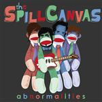 The Spill Canvas - Abnormalities - MP3 Download