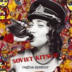Regina Spektor - Soviet Kitsch (U.S. Version) - MP3 Download
