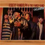 Robert Randolph and The Family Band - Unclassified - MP3 Download
