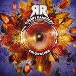 Robert Randolph and The Family Band - Colorblind (U.S. Version) - MP3 Download