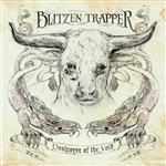 Blitzen Trapper - Destroyer Of The Void - MP3 Download