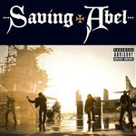 Saving Abel- Saving Abel - MP3 Download