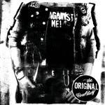 Against Me! - The Original Cowboy - MP3 Download