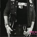 Against Me! - As the Eternal Cowboy - MP3 Download