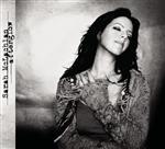 Sarah McLachlan - Afterglow - MP3 Download