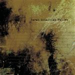 Sarah McLachlan - Fallen - MP3 Download