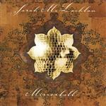 Sarah McLachlan - Mirrorball - MP3 Download