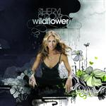 Sheryl Crow - Wildflower - MP3 Download