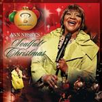 Ann Nesby - Ann Nesby's Soulful Christmas - MP3 Download