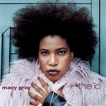 Macy Gray - the id - MP3 Download