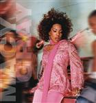 Macy Gray - She Ain't Right For You - MP3 Download