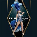 Kylie Minogue - Showgirl - The Greatest Hits Tour - MP3 Download