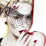 Kylie Minogue - X - MP3 Download