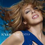 Kylie Minogue - All The Lovers (European) - MP3 Download
