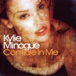 Kylie Minogue - Confide In Me - MP3 Download