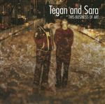 Tegan and Sara - This Business Of Art - MP3 Download